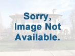 11431 Golden Bear Way<br />Noblesville, IN 46060